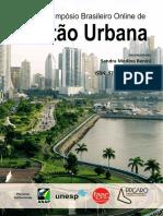 Transporte Público da Região Metropolitana de Campinas