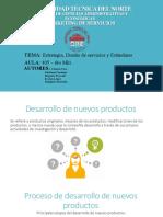 exposicion-de-servicios (1) (1).pptx