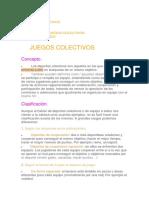 DOC1-Parv Nucleo Identidad