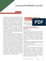 _O_Projeto_5aba6974ca03a.pdf