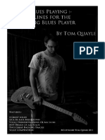 Fusion Blues Tutorial.pdf