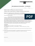 estudo autonomo - 3º bi GRAMÁTICA.pdf