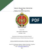 LAP PI FIX OWA 1.docx.doc