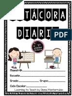 Bitácora Diaria.pdf