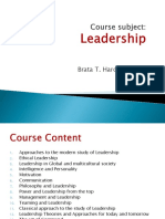 12925544 1 Leadership Course (1)