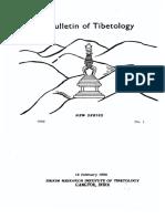 Bulletin of Tibetology 1988_01_full.pdf