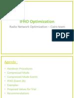docslide.us_ifho-optimization.ppt