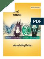 Fluent-Adv-rm 14.5 L01 Intro
