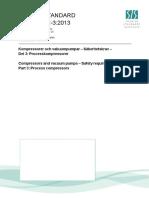 SS_EN_1012_3_2013_EN.pdf