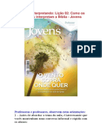 L2 JOVENS DINAMICA.pdf