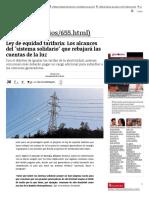 El Plan de Enap Para Viabilizar Su Operación en Magallanes _ Negocios