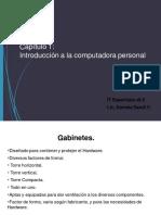 Capítulo1IT.pdf