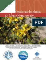 Guía de Plantas Monte Norpatagónico copia.pdf