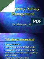AirwayEmergencyManagement-1