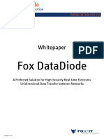 Fort Fox Data Diode Extended Whitepaper.pdf