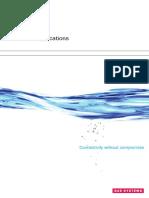 Tenix Data Diode EAL7 - servicii suportate.pdf