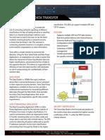 Tenix Data Diode EAL7.pdf