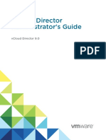 vcd_90_admin_guide.pdf