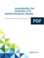 vcloud-availability-for-vcd-admin-20.pdf
