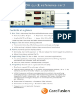 3100A Quick Reference Card Final