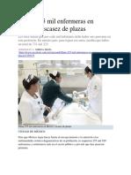 Faltan 255 mil enfermeras en México.docx