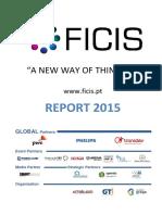 Report FICIS 2015