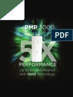 ePMP3000_combo_10082018c