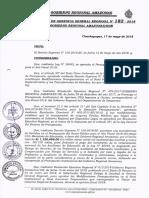 Resolucion 182 2018 Ggr Tipoi d.s.100 Ef Educacion