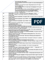 Manual Em Português PC ANALYZER 2010