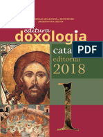 catalog_integral_editura_doxologia_nr_1_2018_ianuarie_aprilie.pdf