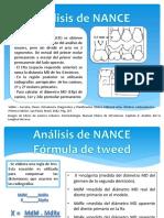 Analisis-de-Nance.pptx