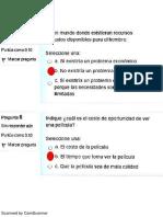cuestionario de introducción economía (1).pdf