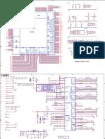 Schematics-3116084tablet china procesador a33.pdf