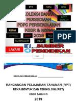 RPT (RBT) THN 5-2019 sp.docx