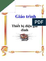 diengd_0353_p1.pdf