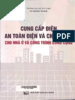Cung Cap Dien an Toan Va Chong Set Cho Nha o Va Cong Trinh Cong Cong p1 6936