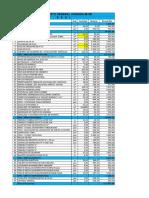 PRESUPUESTO VIVIENDA 98M2.pdf