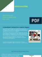 Factores de riesgo industrial.pdf