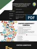 costos-logisticos(2)