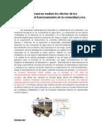 0_Paper8.rtf