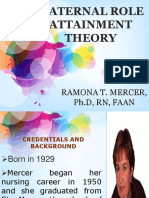 maternalroleattainmenttheory-130213195356-phpapp01