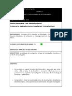 Ficha cursos.docx