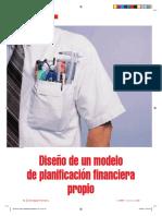 Compendio de Auditoría. Antonio Juan Lattuca