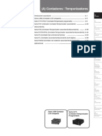 contadores temporizadores.pdf