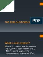 CPD-FAQS-V3-080817_JMS
