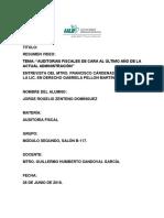 wholesale dealer d8282 b0b99 DOF 16022017-MAT