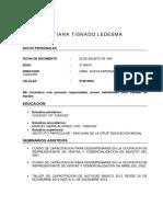 curriculum jenny chavez.pdf