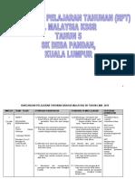 RPT-Tahun-5-Bahasa-Melayu-2019