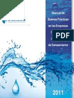 Manual Buenas Prácticas 2011 SUNASS.pdf