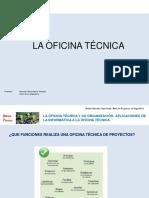 Tema 1_ La Oficina Técnica.pdf